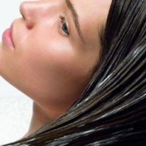Зміцнення волосся яйцем - відмінні рецепти масок