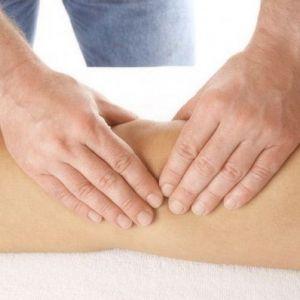 Рідина в колінному суглобі: лікування та причини
